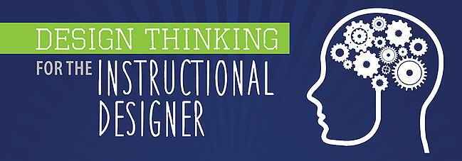 Design Thinking Banner