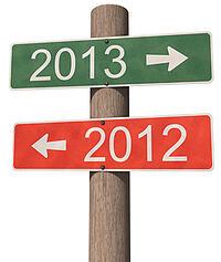Best2012LearningBlogs
