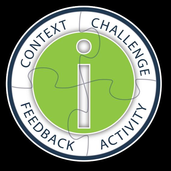 CCAF-e-Learning-Design-Model.png