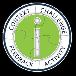 CCAF e Learning Design Model