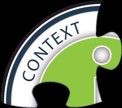 Context e Learning Design
