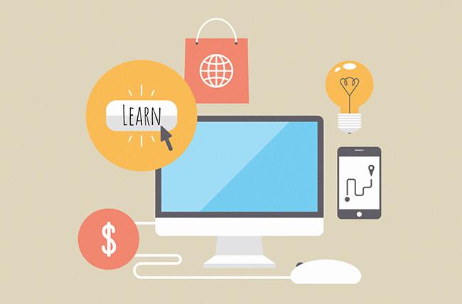 MarketingYourLearning