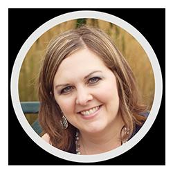 Carrie Zens, director of marketing, Allen Interactions