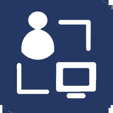 Blended Learning - Allen Interactions - Custom Learning Services, Custom Learning Solutions