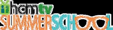 HCM Summer School | Allen Interactions | AutoNation Workshop