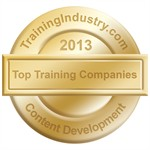Allen Interactions | 2013 e-Learning Content Development Company | Custom eLearning