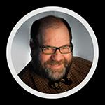 Ethan Edwards e-Learning