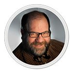 Ethan Edwards, e-Learning Leadership Blog, chief instructional strategist, Allen Interactions
