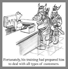 CorporateTraining