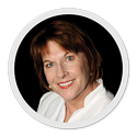 Linda Rening, Studio Executive, Allen Interactions - SAM (Successive Approximation Model)