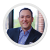 Richard Sites, vice president client services, Allen Interactions, co-author of Leaving ADDIE for SAM