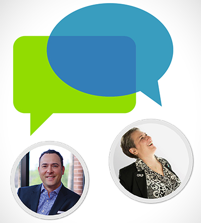 What Got Us Here - Allen Interactions, Richard Sites & Trish Uhl - e-Learning Leadership Blog