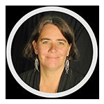 Mary-Scott Hunter, VP - Client Services, Allen Interactions