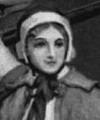Priscilla Mullens