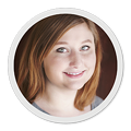 Hannah Von Bank Blog, sales assistant coordinator