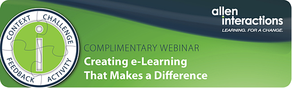 Creating Effective e-Learning