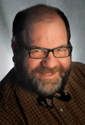 Ethan Edwards, chief instruction strategist, allen interactions