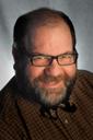 Ethan Edwards, chief instructional strategist