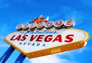 ASTD TechKnowledge 2010 Las Vegas, NV