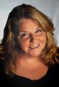 Lisa Stortz, strategic relationship manager