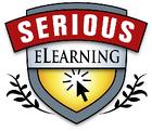 Serious eLearning Manifesto