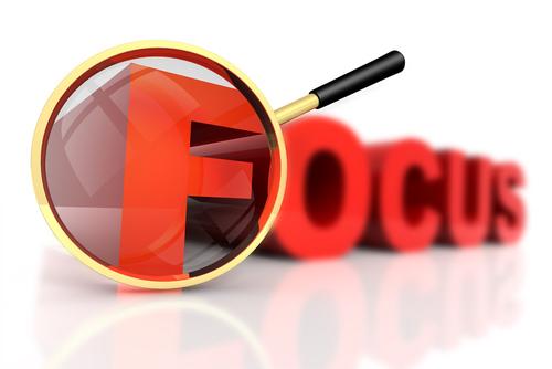 Focus on e-Learning Design