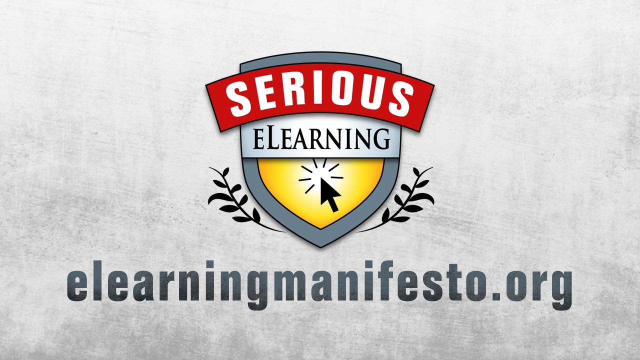 SeriouseLearningManifesto-1