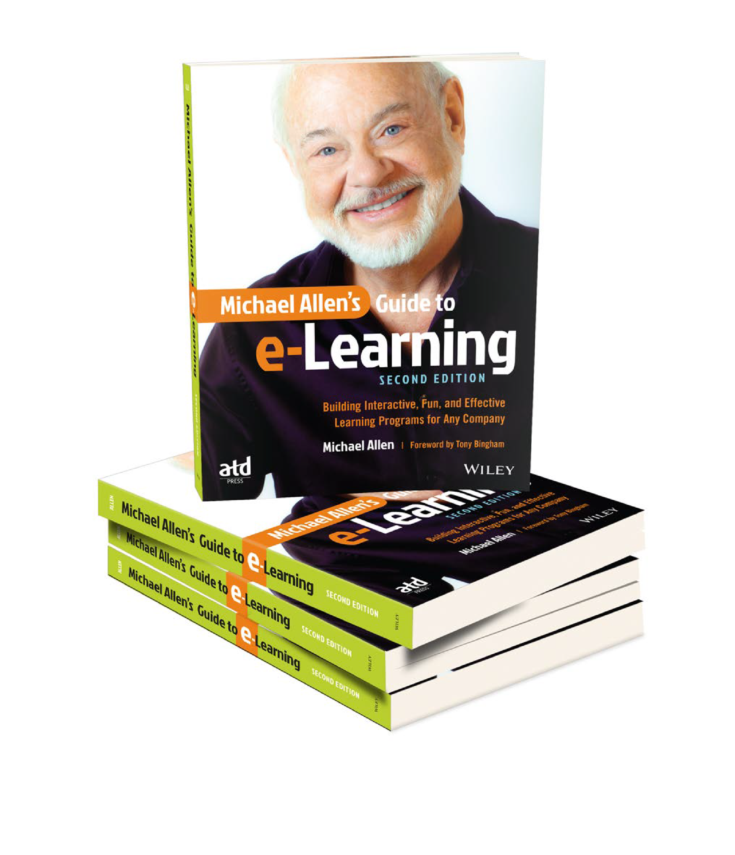 Guide-to-eLearning-2nd-edition-3D-Image-Stack-Books.png