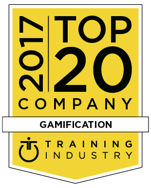 2017_Top20_Web_gamification_WEB_Large.png