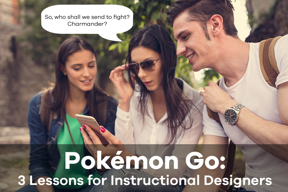 Pokemon-Go-Social-Image.png