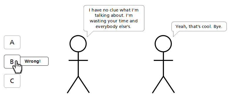 3_tenets_dialouge_elearning.png