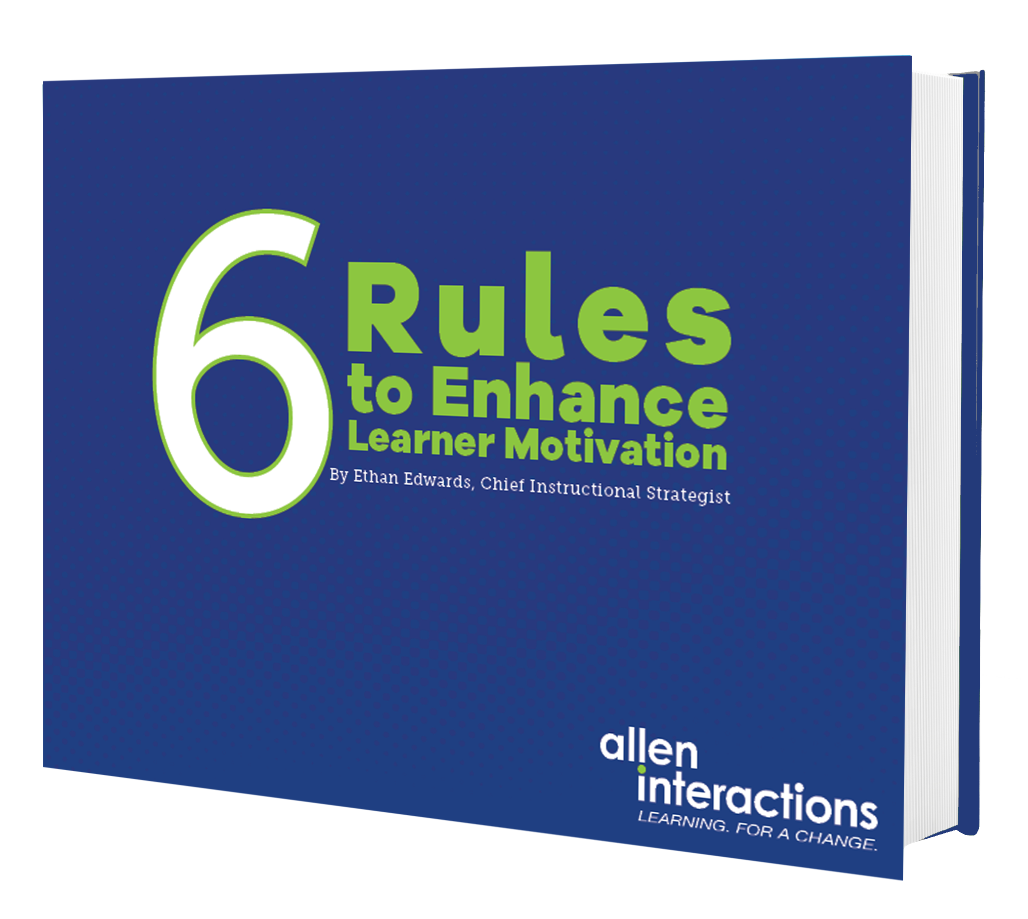 6_rules_ebook_3d_cover.png