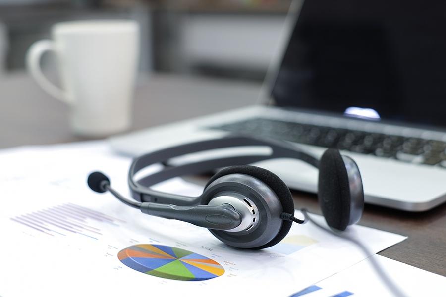 Call Center Training.jpg