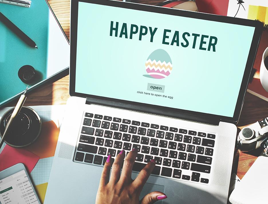 Easter-Egg-eLearning-2017.jpg