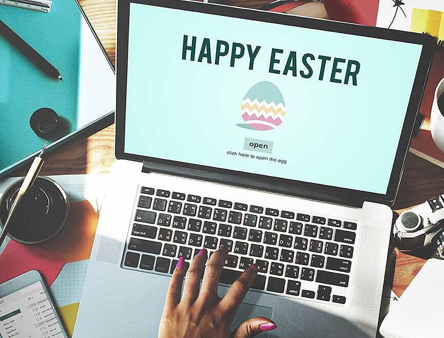 Easter-Egg-eLearning-2017.jpg