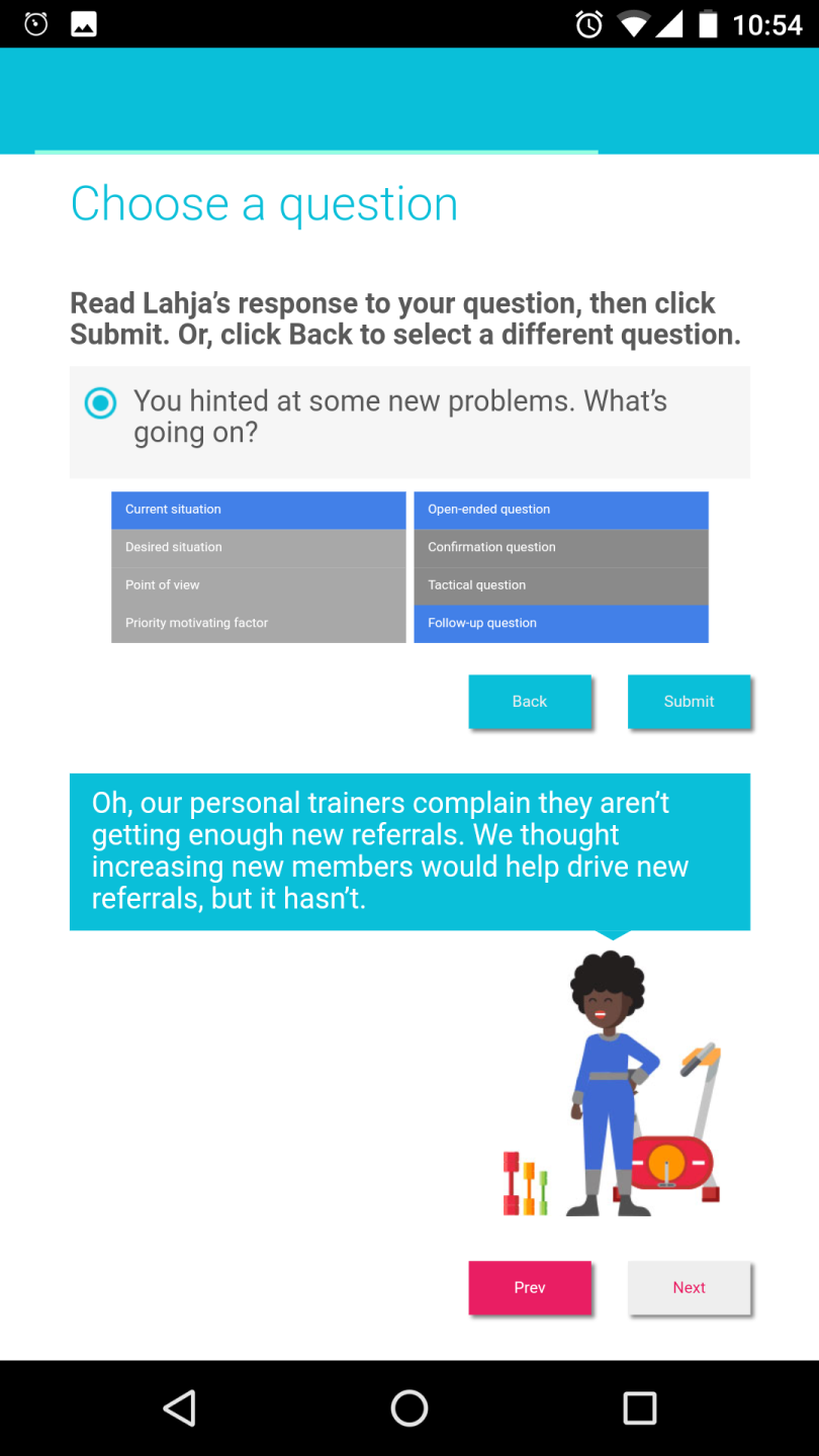 Mobile-Microlearning-Screencap-B.png