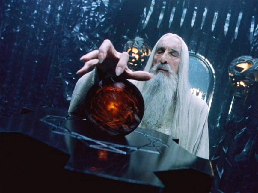 Saruman-Lord-of-the-Rings-Instructional-Design.jpg