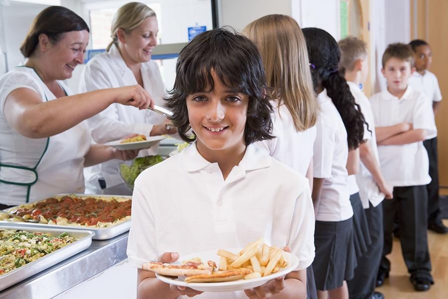 School-Cafeteria-eLearning.jpg