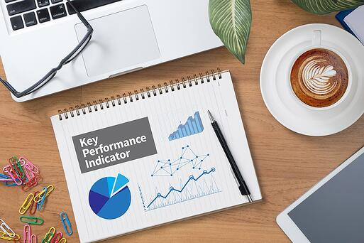 Training - Key Performance Indicators - Blog Image.jpg