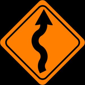 orange-traffic-sign-arrow.png