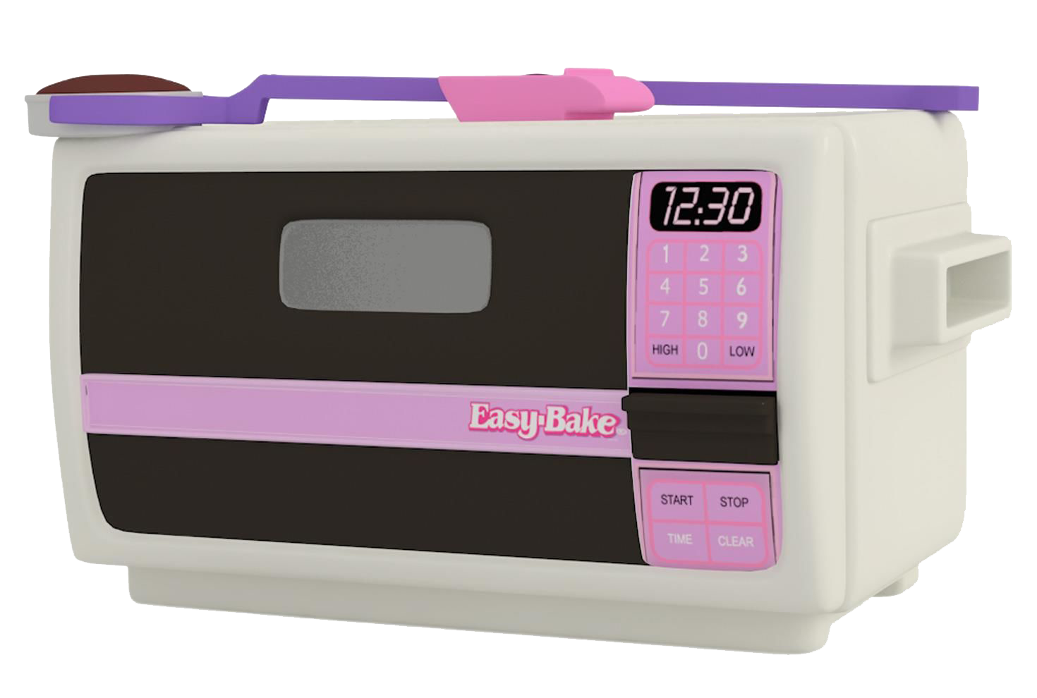 EASY_BAKE_OVEN_ELEARNING.png