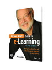 MAllen_Guide_to_eLearning_BOOKIMAGE.png