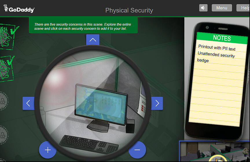 Physical Security Course Screen Shot.jpg