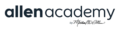 allenAcademy-logo-full-Temp-04-Web