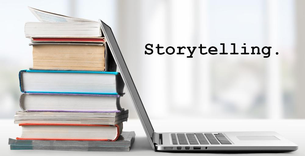elearning_storytelling_blog_image_.png