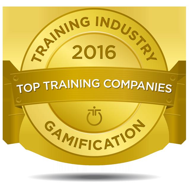 gamification_badge_2016.png