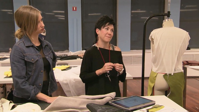 get_advice__project_runway