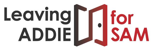 leaving_addie_for_sam_workshop_image.png