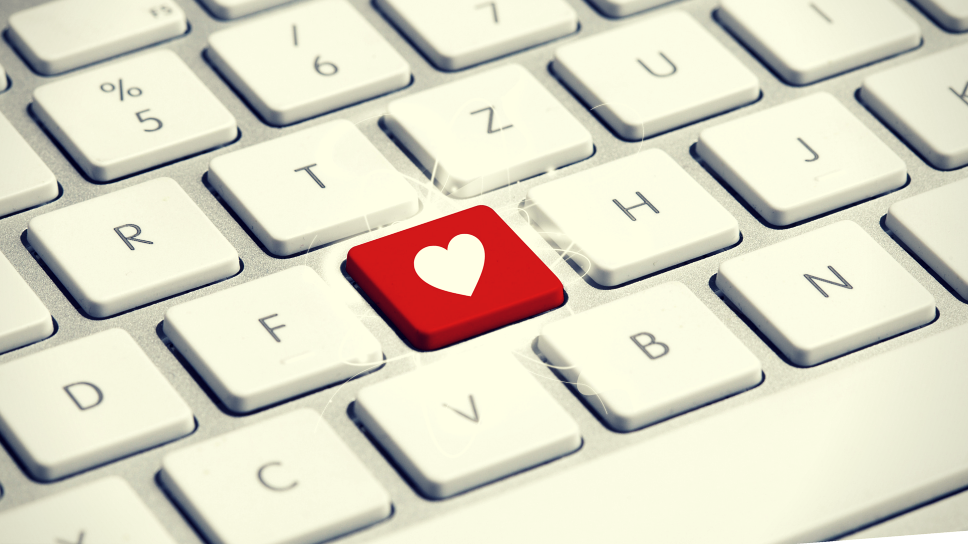 love_text_elearning-1