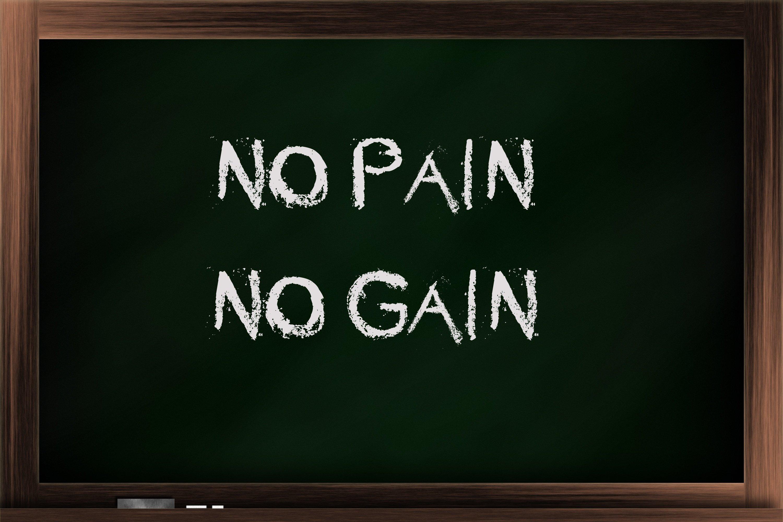 no_pain_no_gain-1